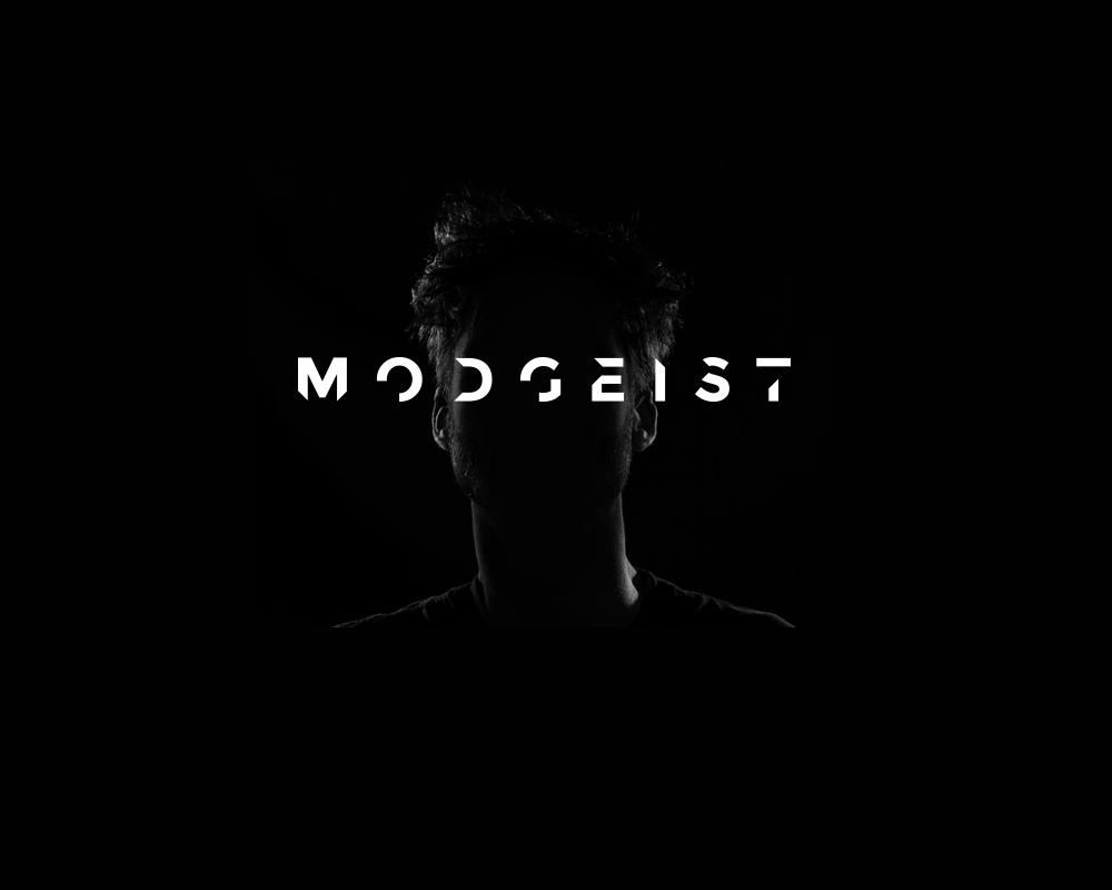 MODGEIST
